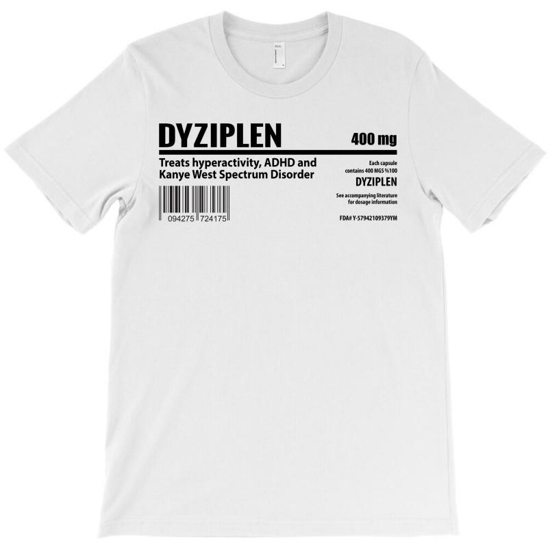 Unbreakable Kimmy Schmidt: Dyziplen T-shirt | Artistshot