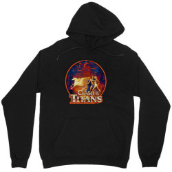 clash of the titans Unisex Hoodie | Artistshot
