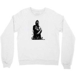 hellrazor Crewneck Sweatshirt | Artistshot