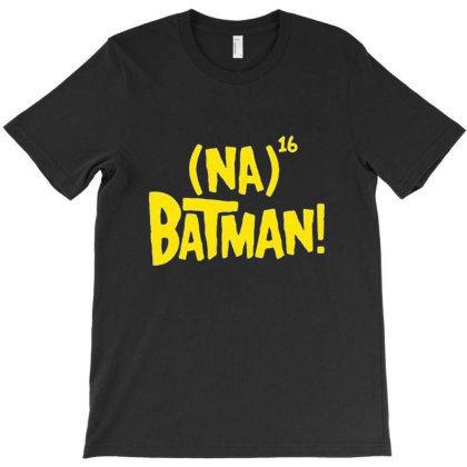 Hero Song T-shirt Designed By Albert254