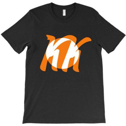 Kindly Keyin Kindlykeyin T-shirt Designed By Kessok