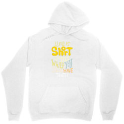hand drawn lettering. life is short smile while you still have teeth Unisex Hoodie   Artistshot