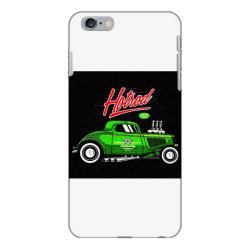 CAR MOTOR CUSTOM iPhone 6 Plus/6s Plus Case | Artistshot