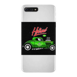 CAR MOTOR CUSTOM iPhone 7 Plus Case | Artistshot
