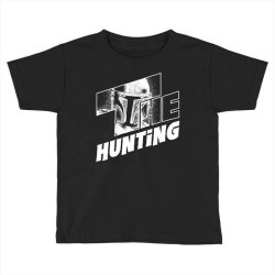 the hunting mandalorian Toddler T-shirt | Artistshot