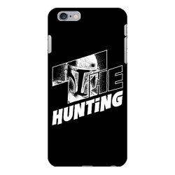 the hunting mandalorian iPhone 6 Plus/6s Plus Case | Artistshot