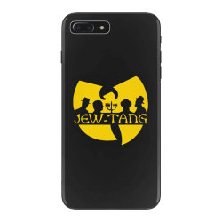 jew tang clan iPhone 7 Plus Case | Artistshot