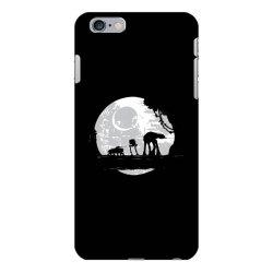 imperial moonwalkers iPhone 6 Plus/6s Plus Case | Artistshot