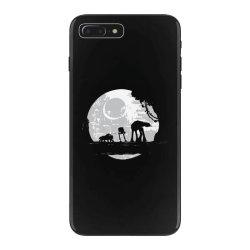 imperial moonwalkers iPhone 7 Plus Case | Artistshot