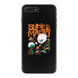 super mario bros ghost 1964 iPhone 7 Plus Case | Artistshot