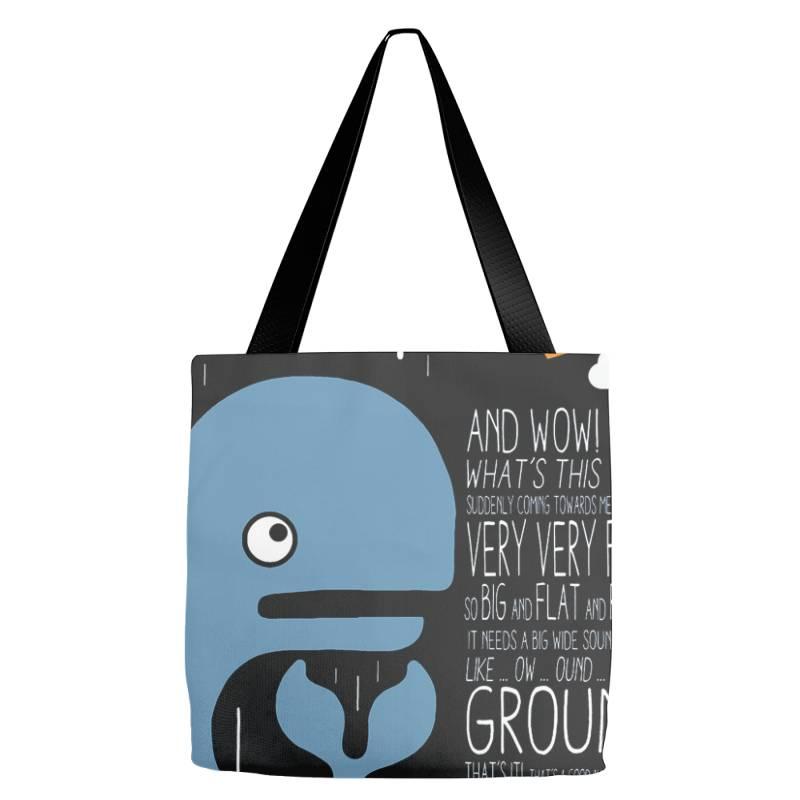 Splat Tote Bags | Artistshot