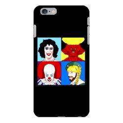 pop curry iPhone 6 Plus/6s Plus Case | Artistshot
