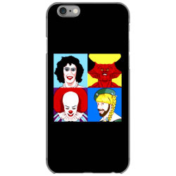 pop curry iPhone 6/6s Case | Artistshot