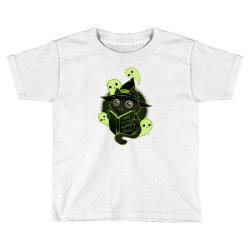 how to steal souls Toddler T-shirt | Artistshot