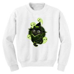 how to steal souls Youth Sweatshirt | Artistshot