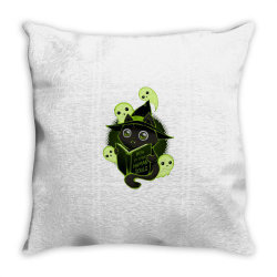 how to steal souls Throw Pillow | Artistshot