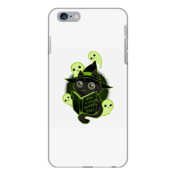 how to steal souls iPhone 6 Plus/6s Plus Case | Artistshot