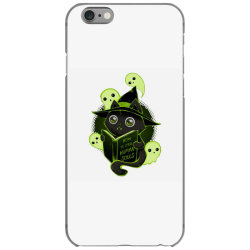 how to steal souls iPhone 6/6s Case | Artistshot