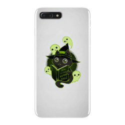 how to steal souls iPhone 7 Plus Case | Artistshot