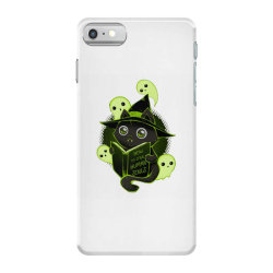 how to steal souls iPhone 7 Case | Artistshot