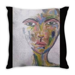 img 20201013 105043 Throw Pillow | Artistshot