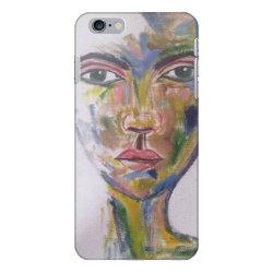 img 20201013 105043 iPhone 6 Plus/6s Plus Case | Artistshot