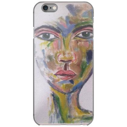 Img 20201013 105043 Iphone 6/6s Case Designed By Gokula J