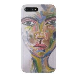 img 20201013 105043 iPhone 7 Plus Case | Artistshot