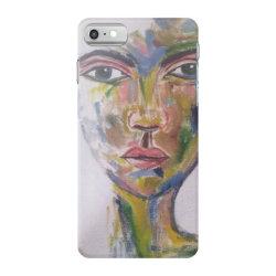 img 20201013 105043 iPhone 7 Case | Artistshot