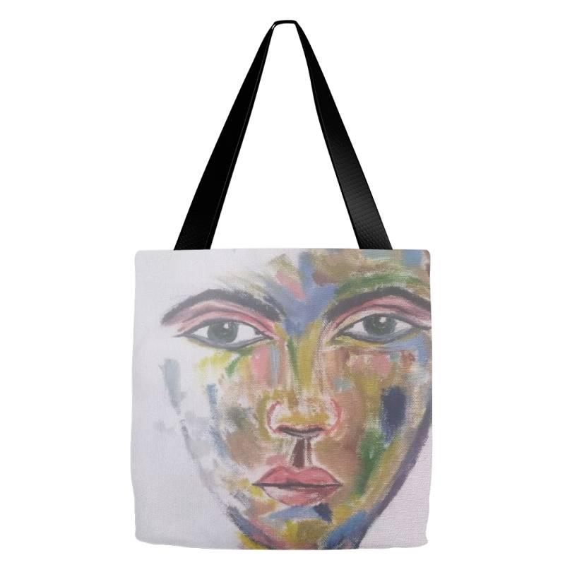 Img 20201013 105043 Tote Bags | Artistshot