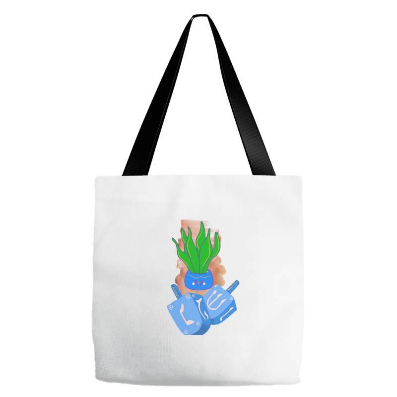 Ms. Snake Plant Tote Bags | Artistshot