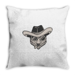 Cat Throw Pillow | Artistshot