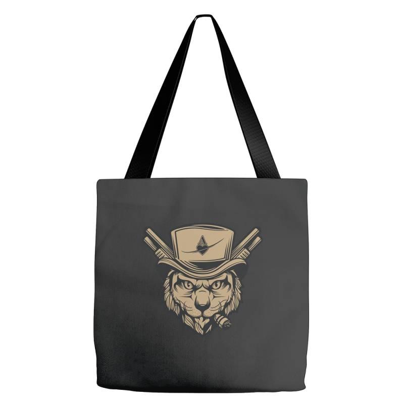 Cat Tote Bags | Artistshot