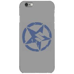 Star iPhone 6/6s Case | Artistshot