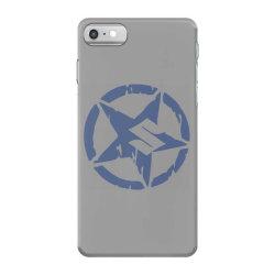 Star iPhone 7 Case | Artistshot