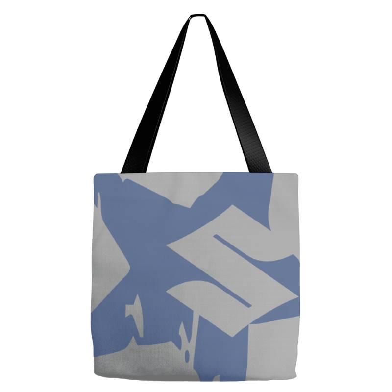 Star Tote Bags | Artistshot