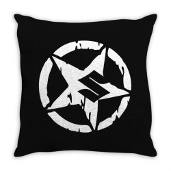 Star Throw Pillow | Artistshot