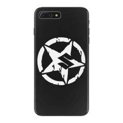 Star iPhone 7 Plus Case | Artistshot