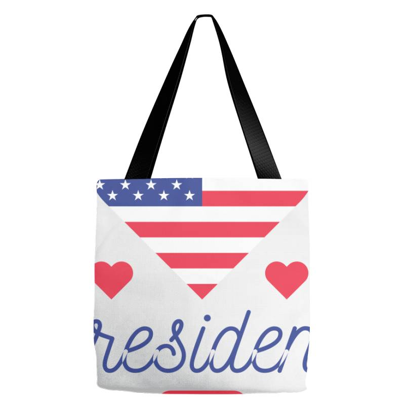 Presidents Day, Usa, America Tote Bags   Artistshot