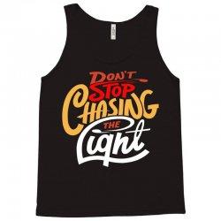 chasing Tank Top | Artistshot