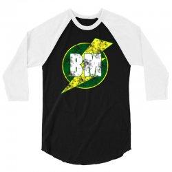 best man 3/4 Sleeve Shirt   Artistshot
