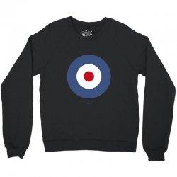 ben sherman heritage classic target mens mod Crewneck Sweatshirt   Artistshot