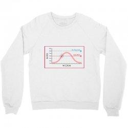 scientifically proven Crewneck Sweatshirt | Artistshot