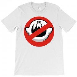 boobusters T-Shirt | Artistshot