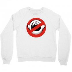 boobusters Crewneck Sweatshirt | Artistshot