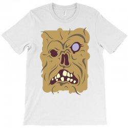 book of the dead T-Shirt | Artistshot