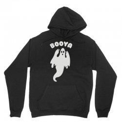 booya ghost Unisex Hoodie | Artistshot