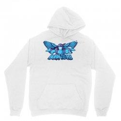 born to fly Unisex Hoodie   Artistshot