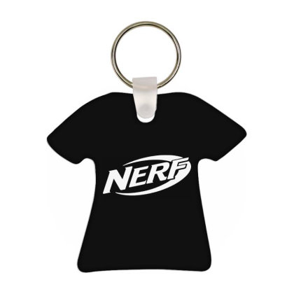 Game War T-shirt Keychain Designed By Delicous