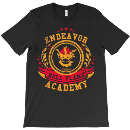 New My Hero Academia All Might Plus Ultra Anime Midoriya T-shirt Designed By Pujangga45